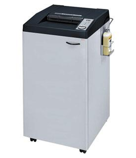 fellowes-hs-1010-powershred-nsa-high-security-shredder