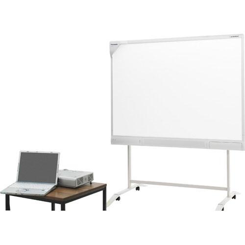 panasonic-ub-t781-interactive-electronic-whiteboard-with-built-in-speakers_1