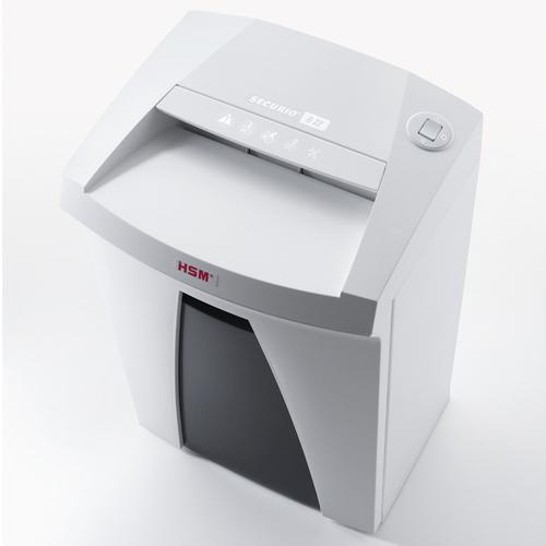 hsm-securio-b22-l6-nsa-high-security-shredder_1