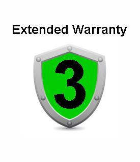 sem-ew3-dx-cd2-3-year-extended-warranty-for-dx-cd2