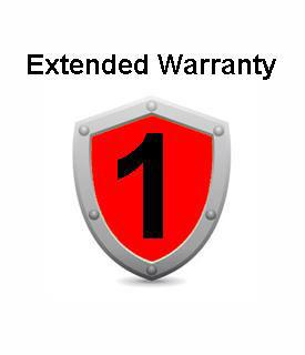 sem-ew1-4140c-4-extended-warranty-for-4140c-4-1-year