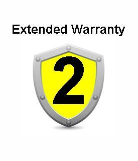 sem-ew2-4140c-4-extended-warranty-for-4140c-4-2-year