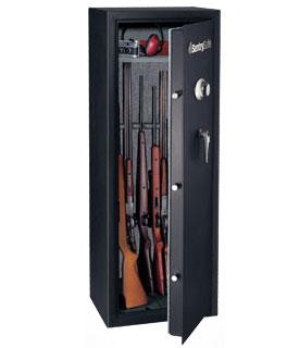sentry-safe-g1459c-combination-gun-safe