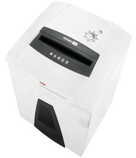 hsm-securio-p44c-cross-cut-shredder