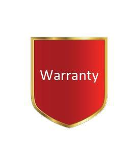 garner-3fw-2700-3-year-factory-warranty-for-cds-2700-degausser