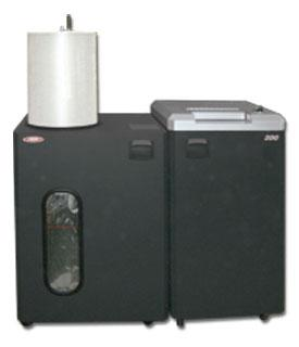 sem-model-200-light-volume-office-disintegrator