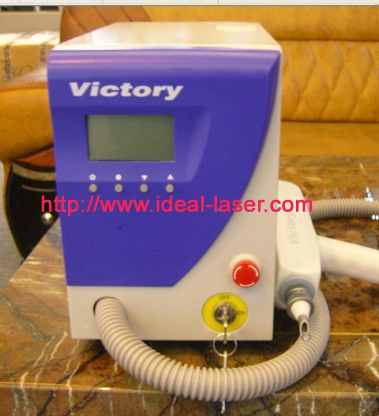 Tattoo removal-TR-6-www.ideal-laser.com