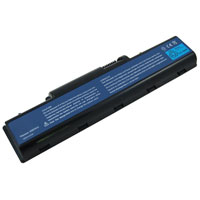Wholesale Acer Aspire 2930 4310 4520 4710 Battery