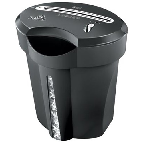 fellowes-ds-3-cross-cut-shredder-1