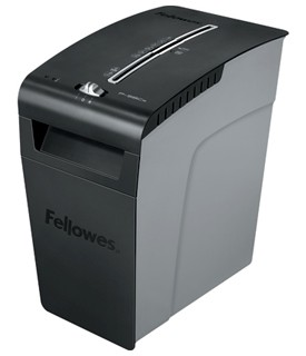 fellowes-p-58cs-cross-cut-shredder_3