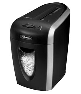 fellowes-ps-59cb-cross-cut-jam-blocker-shredder