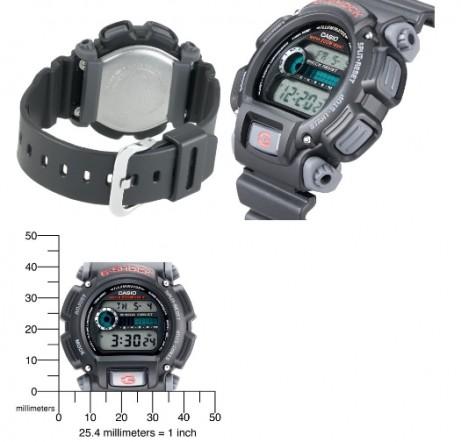 Đồng hồ Nam dây da chính hãng tại Mỹ ( SALE cuối năm)