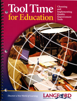 Education-Cover350