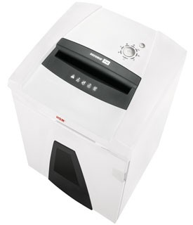 hsm-securio-p44-l6-high-security-shredder