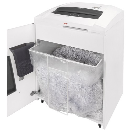 hsm-securio-p44-l6-high-security-shredder_1