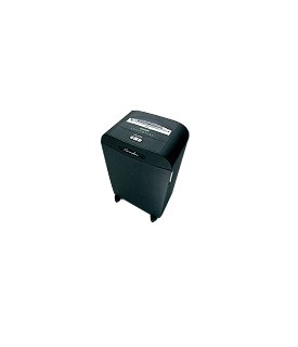 gbc-swingline-dsm07-13-super-micro-cut-shredder
