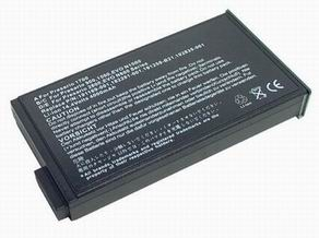 Hp nc8000 Battery