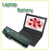 laptopbatteries
