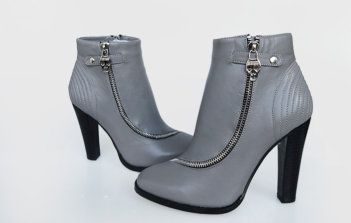 Online Alexander Mqueen shoes Made Italy