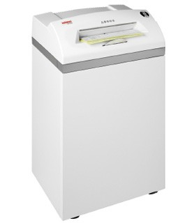 intimus-120cc3-pro-cross-cut-shredder