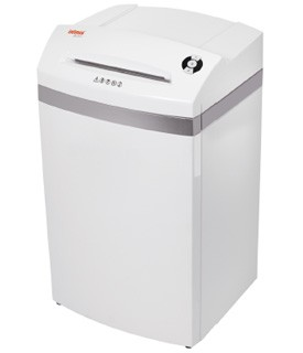 intimus-60cc6-pro-high-security-shredder