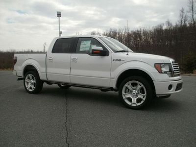 new-2011-ford-f~150-4wdsupercrew512ftboxlariatlimited-9506-6618625-1-400