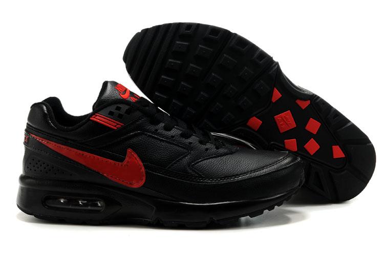 Nike Running Shoes Air Max Moto