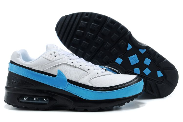 Nike Running Shoes Air Max Moto