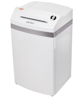 intimus-60cc4-pro-cross-cut-shredder