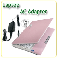 laptopacadapter