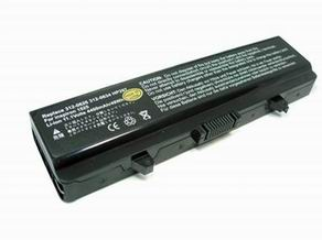 Dell inspiron 1525 Battery
