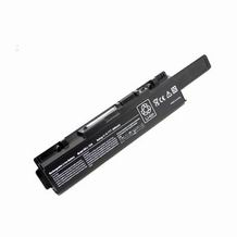 Dell studio 1555 Battery