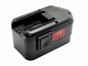 Milwaukee 48-11-2230 Battery
