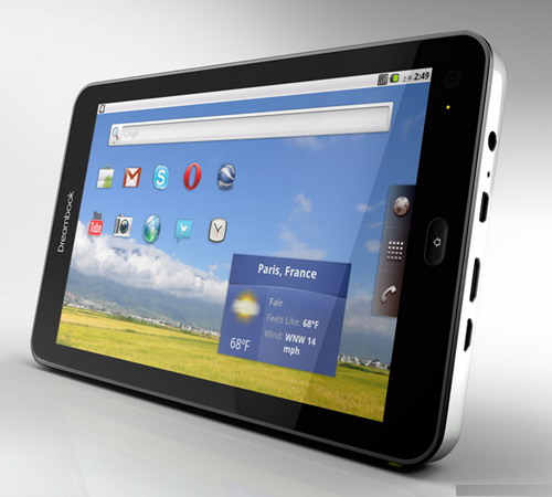 7%20inch-android%202_2-8GB%20512MB-camera-GPS-3G-Capacitive%20screen-able%20to%20call