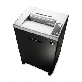gbc-swingline-lx19-42-cross-cut-shredder