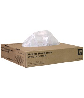 boxis-afb-50r-shredder-bags-for-boxis-autoshred