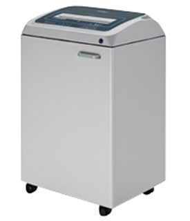 kobra-270-ts-hs6-high-security-shredder-with-auto-oiler