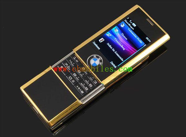 Nokia 8800 — и заказать мобильный телефон
