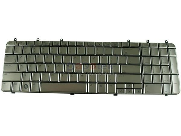 hp-pavilion-dv7-laptop-keybord.