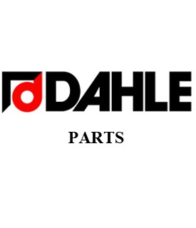 dahle-00556-50-0151-plastic-safety-guide