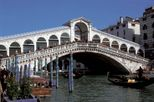 5-day-italy-trip-florence-pisa-and-venice-in-rome-1