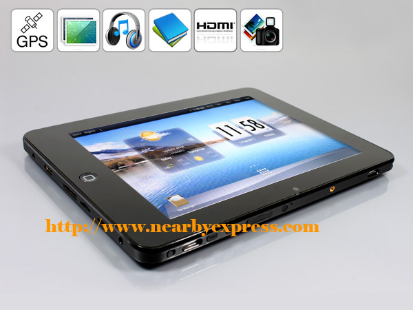 china android tablet on nearbyexpress 2
