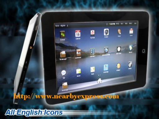 china android tablet on nearbyexpress 3
