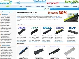 www.batteryfast.co.uk