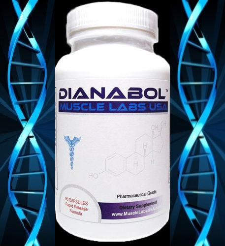 dianabol muscle labs usa