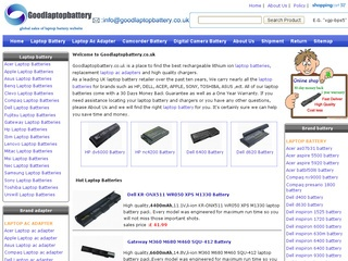 goodlaptopbattery.co.uk.php.