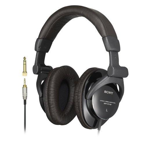 Наушники Sony MDR-V900