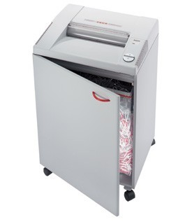 destroyit-3804-strip-cut-shredder-1