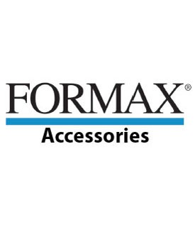 formax-395-0759-lower-fold-plate-for-fd-1500-pressure-sealer