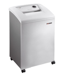 dahle-41434-cleantec-high-security-shredder--level-6